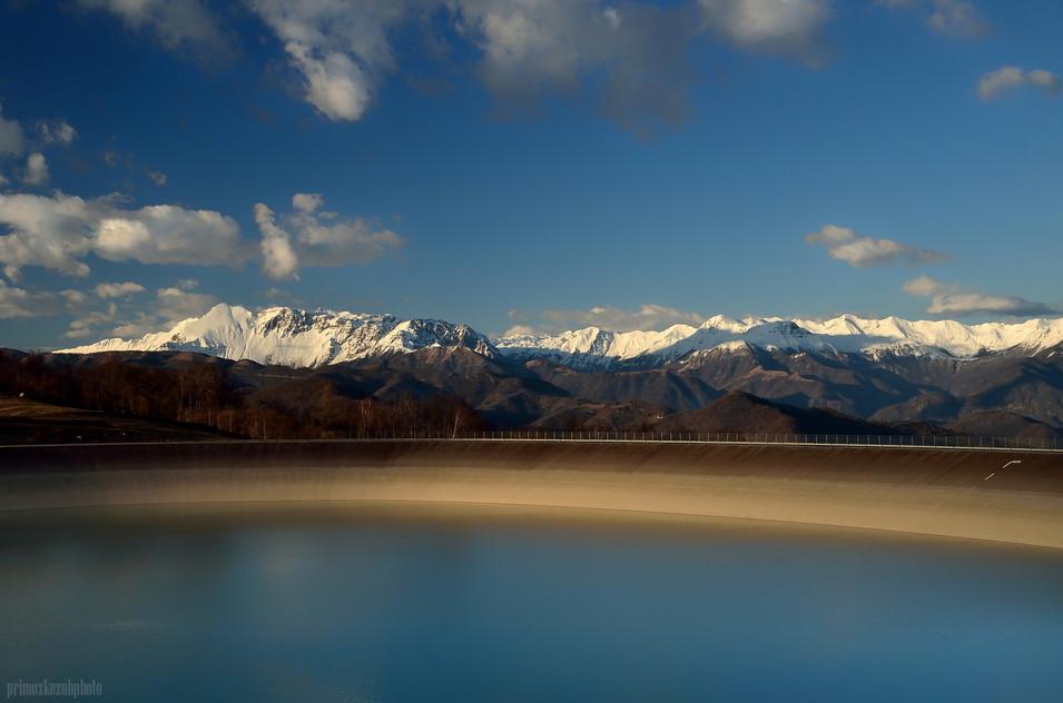 Kanalski vrh 46°04'57.1N 13°40'09.5E.jpg