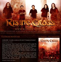 RsingCross