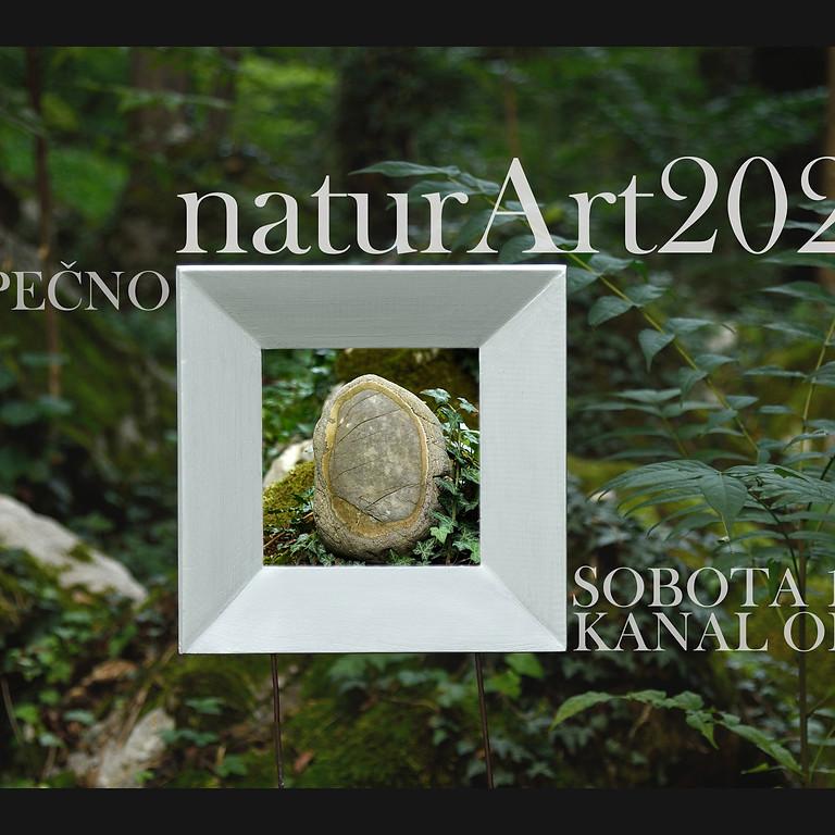 naturArt2020