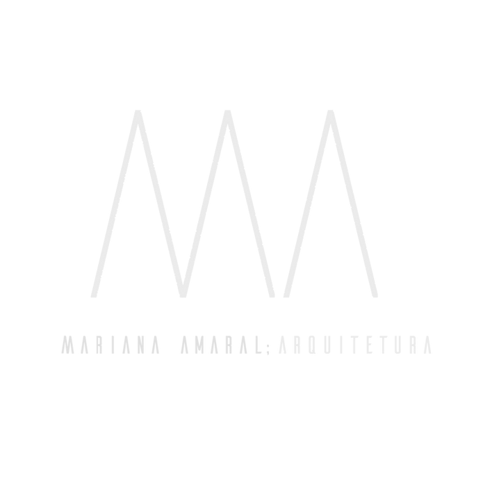 Logo Mariana Amaral completo white.png