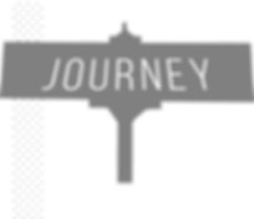 Wide Jouney Logo for App.png