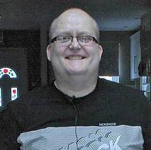 John Interview frame2.jpg