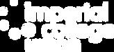 Mitt partner; Imperial College Union