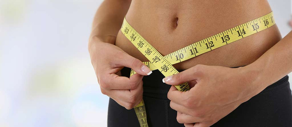 Top 10 Fat burning tips for women