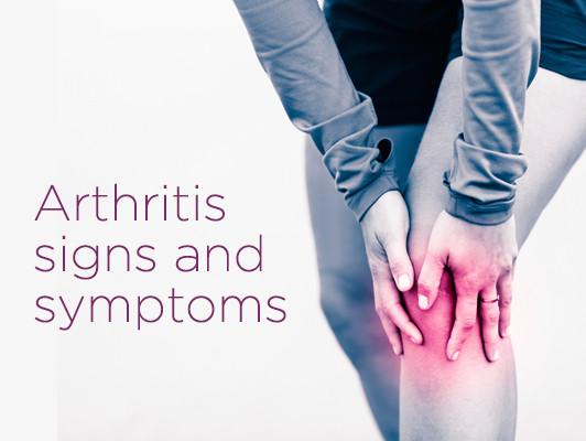 Arthritis: गठिया का अचूक इलाज हिंदी में