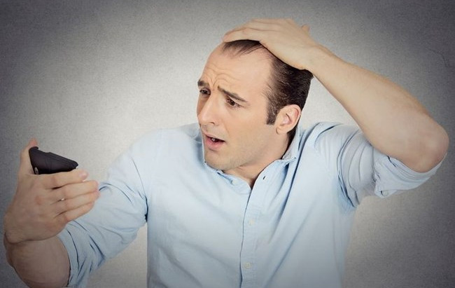 How Best Treatment For Hair Loss Can  Improve Your Hair growth