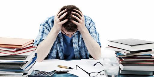 Basic Stress Management tricks: Proven formula