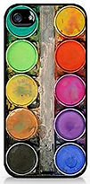 watercolor palette.JPG