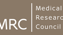 MRC New Investigator Research Grant
