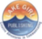 LakeGirlLogoCT-01-(1)_edited.png