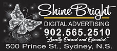 Shine Bright Logo.jpg