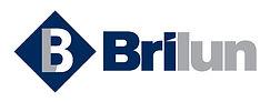 Brilun-Horizontal-ON-WHITE.jpg