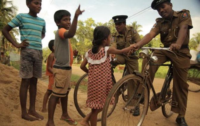 SriLankaPoliceBicycle_edited.jpg