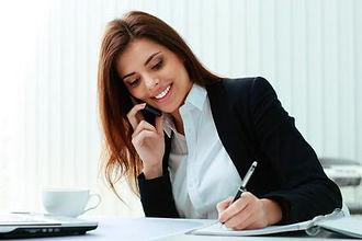 vacancy-ofis-manager.jpg