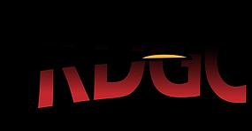 KDGC Logo.png