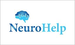 NeuroHelp Framed.png