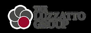 Luzzatto Logo.png
