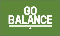 GoBalance Logo.png