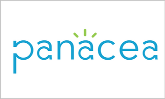 Panacea Framed.png
