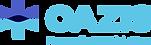 Logo_Negative0.png