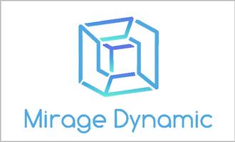 Mirage Framed.png