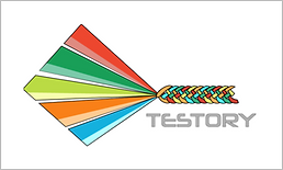 Testory Framed.png