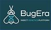 BugEra Logo.png