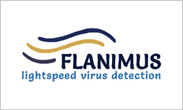 Flanimus Framed.png