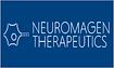 NeuroMagen Logo.png