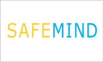 SafeMind Logo.png