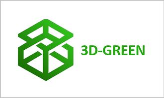 3D Green Framed.png