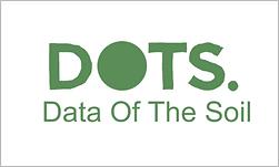DOTS Logo.png