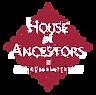 Ancestors - logo II.png