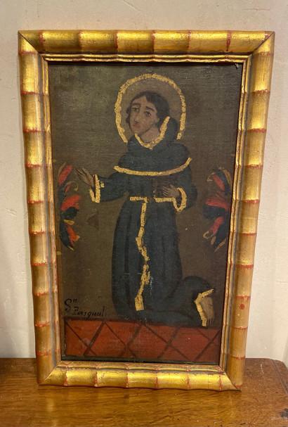 San Pascual SOLD