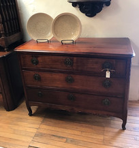 French Chest of Draws