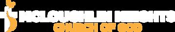 MH Logo Horizontal_Logo-WHT-GLD_2020.png