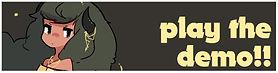 play_demo.jpg