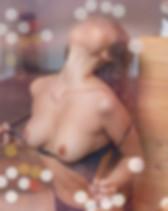 masajista erotica veronica