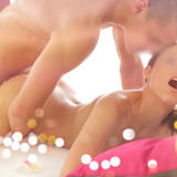 masaje sexo madrid