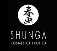 ▷ Conoce nuestros increíbles productos de masaje