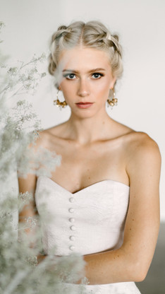 "Rose+Williams by Tara LaTour ""Hawthorne"""