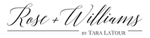 Rose & Williams Logo xsmall.png