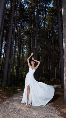 "Rose+Williams by Tara LaTour ""Vienne"""