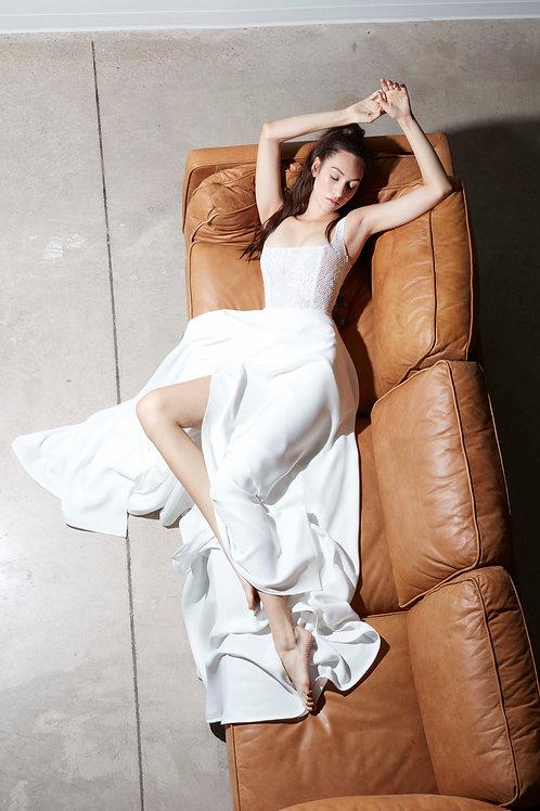 """Rose+Williams by Tara LaTour """"EVIE"""""""