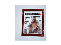Sportslife