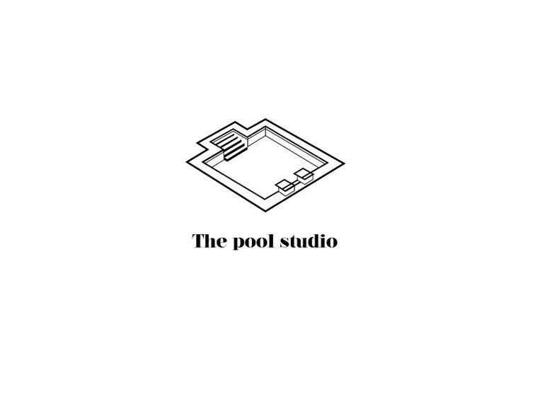 Thepoolstudio.jpg