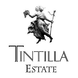 Tintilla Estate Wines
