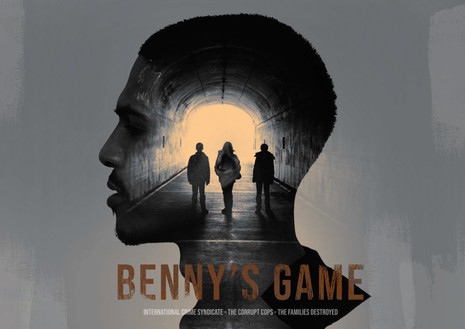 Benny's Game