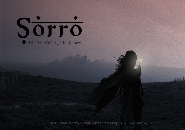 Sorro: The winter and the spring.