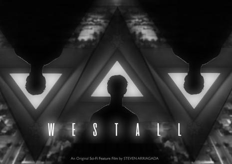 Westall